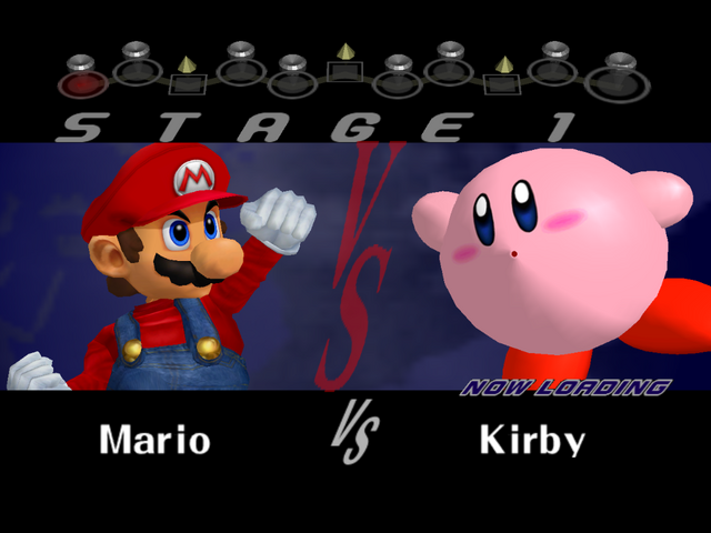File:.028 Mario Kirby & Zachary.png