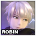Robin Icon SSBWU
