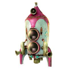 ExplosiveHocotateShipSSB4