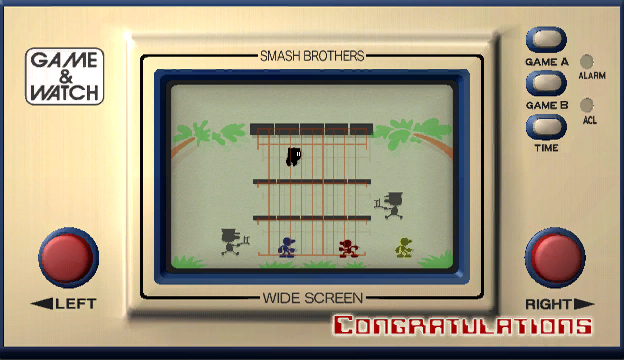 File:Mr. Game & Watch Congratulations Screen All-Star Brawl.png