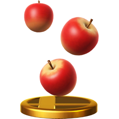 File:ApplesTrophyWiiU.png