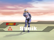 Sheik-Victory2-SSBB