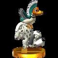 DuckHuntDogTrophyEX3DS