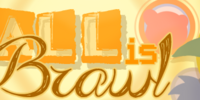 All is Brawl