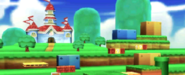 SSB4-3D Land Select Screen 001