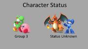 CharacterStatus2