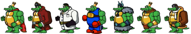 File:King k rules krocthevote update by thelimomon-d8r82uy.png
