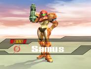 Samus-Victory3-SSBB
