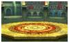 Arena Ferox Icon SSB3DS