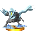 KyuremTrophy3DS