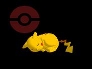 Pikachu-Victory2-SSBM