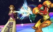 SSB4 - Zelda Screen-36