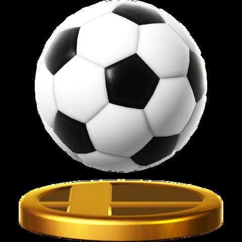 File:SoccerBallTrophyWiiU.png