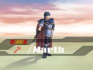 Marth-Victory2-SSBB