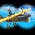 Sky Pirates Event Icon