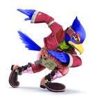 Falco Palette 04