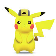 Pikachu Pallette 05