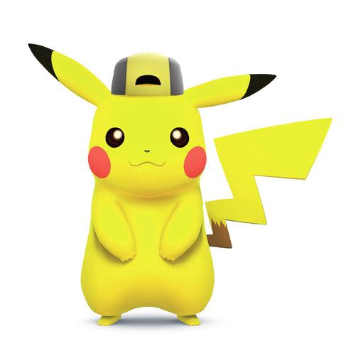 File:Pikachu Pallette 05.jpg