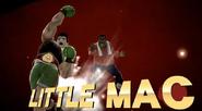 LittleMac-Victory3-SSB4