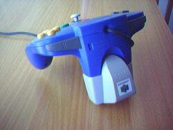 N64RumblePak