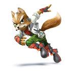 Fox Palette 01