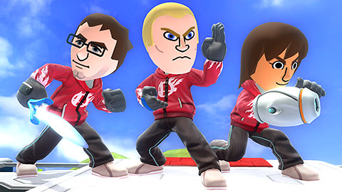File:Mii Fighter Hoodies.jpg