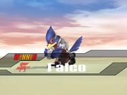 Falco-Victory-SSBB