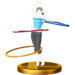 SuperHoopTrophyWiiU