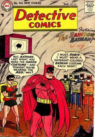 File:Detective Comics 241.jpg
