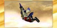 Falco victory 1