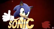 Sonic-Victory-SSB4