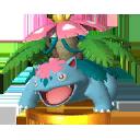 MegaVenusaur3DS