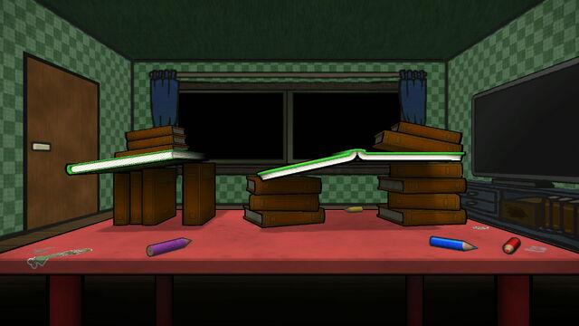 File:SSBWU Gamer.jpg