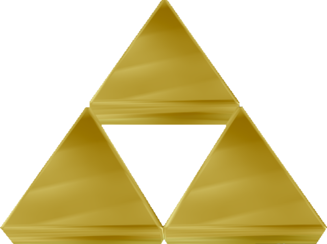 File:.028 Triforce & Zachary 28.png
