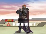 Ganondorf-Victory3-SSBB