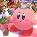 Fox Kirby