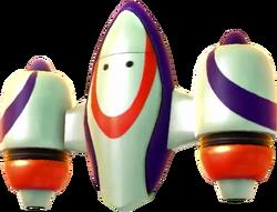 RocketBeltWiiU