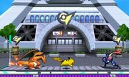 N3DS SuperSmashBros Stage10 Screen 06