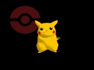 Pikachu-Victory3-SSBM