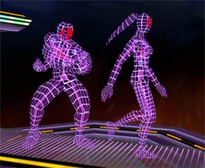 File:FightingWireFrames.jpg