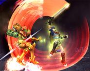 Ike-final-smash-01