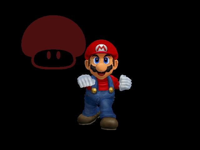 File:Mario-Victory1-SSBM.png