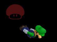 Luigi-Victory1-SSBM