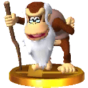 CrankyKongTrophy3DS