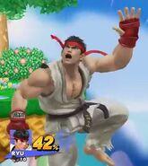 Ryu ko