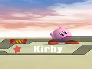 Kirby-Victory2-SSBB