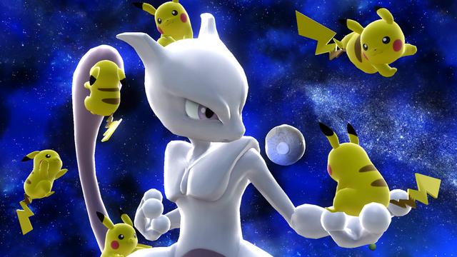 File:SSB4-Wii U Congratulations Mewtwo Classic.png