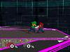 Luigi Grab SSBM