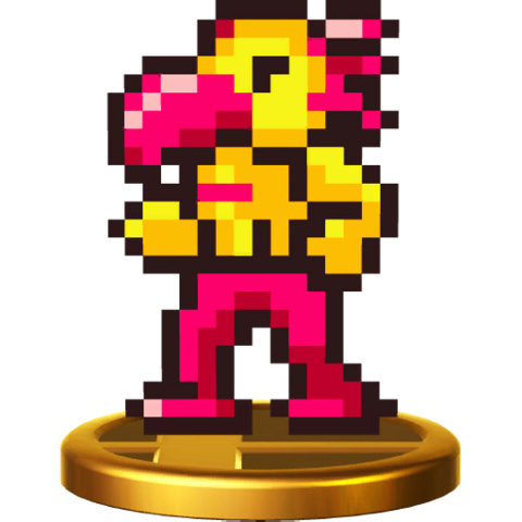File:FlyingManTrophyWiiU.png
