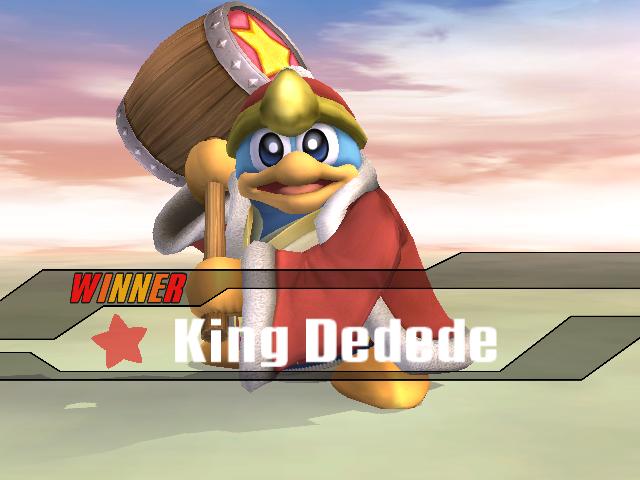 File:KingDedede-Victory3-SSBB.png